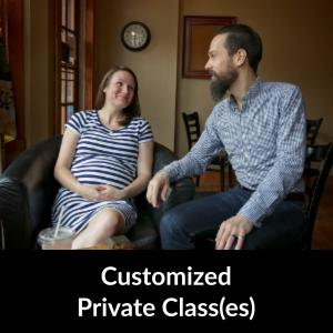 custom-class